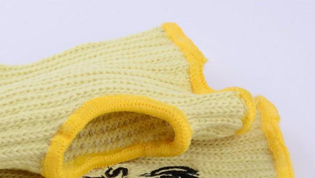 Предпазни ръкави от кевлар