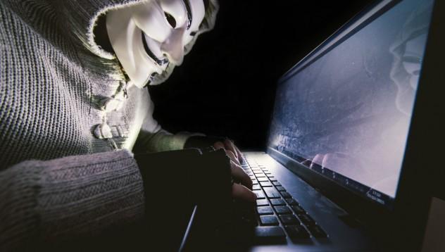 Анонимните затвориха 10 000 сайта с детска порнография