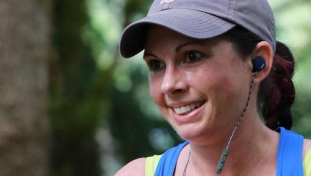 Жена наби изнасилвача си