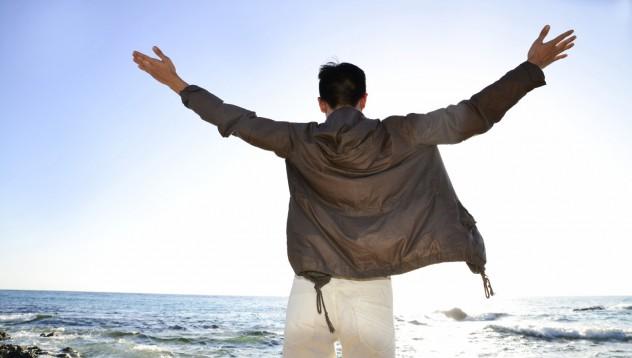 8 неща, които правят мъжа щастлив
