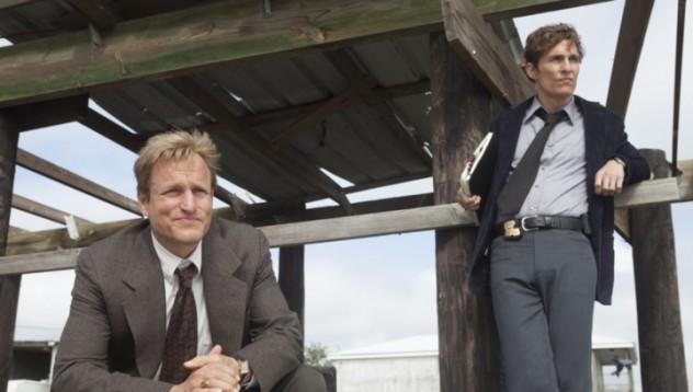 True Detective ще има 3-ти сезон