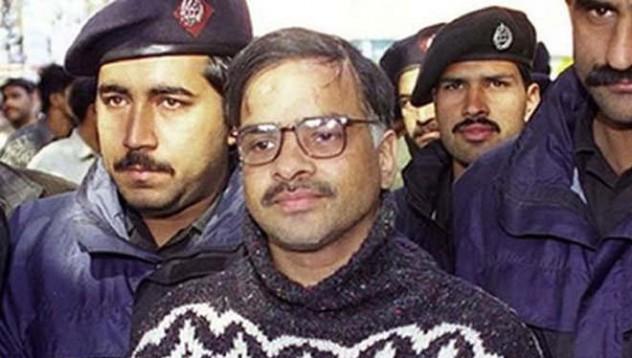 Пакистанският сериен убиец, който изпревари смъртната си присъда
