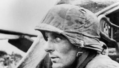Втората Световна война се е водила на наркотици