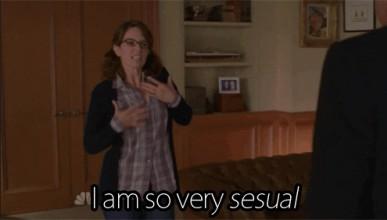 Сексът след 30