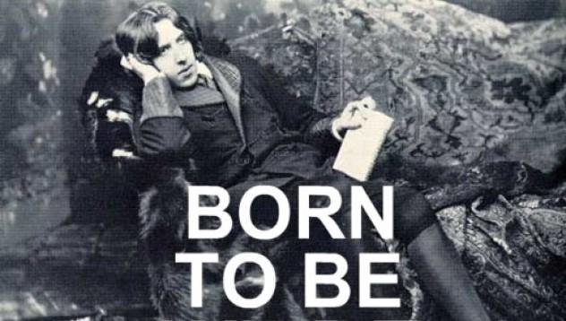 Някои мъдри мисли от Оскар Уайлд за жените