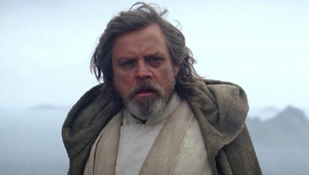 И започват първите теории за Star Wars