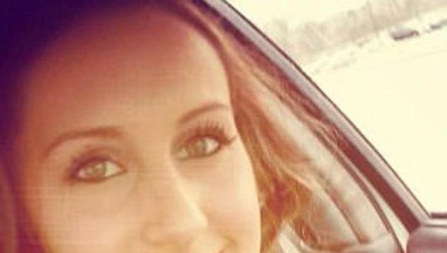 Жени изнасилиха таксиметров шофьор