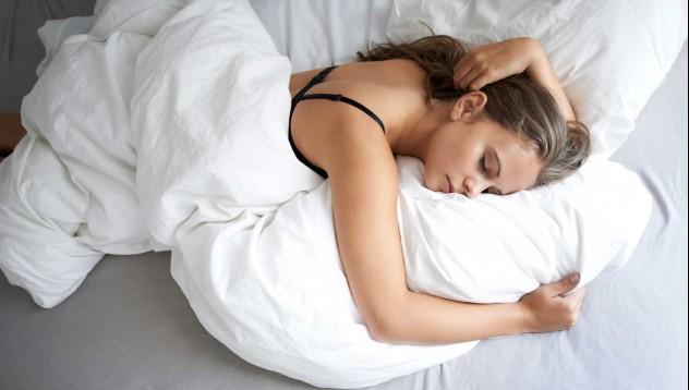 Защо някои хора нямат нужда от сън