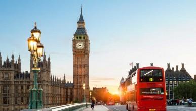 Лондон пази правата на майките-кърмачки
