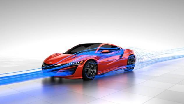 Honda инвестира в бъдещето