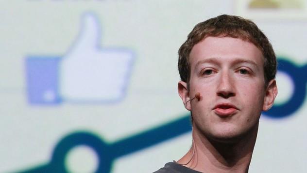 Насилие, самоубийства и смърт в социалната мрежа