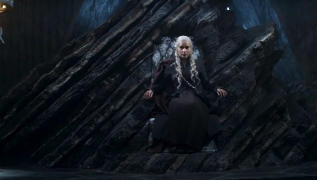 Game of Thrones идва през юли