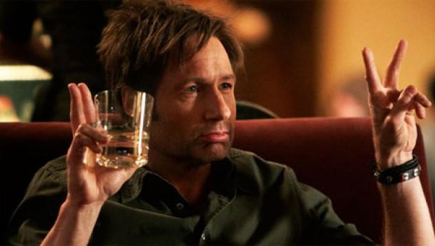Социалните феномени на алкохола нямат власт над трезвените