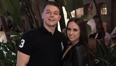 Той отказа секс на приятелката си