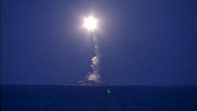 Русия направи западната отбрана старомодна