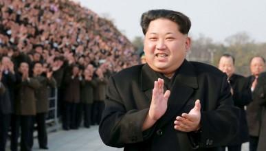 Следващото поколение iPad се появи в Северна Корея