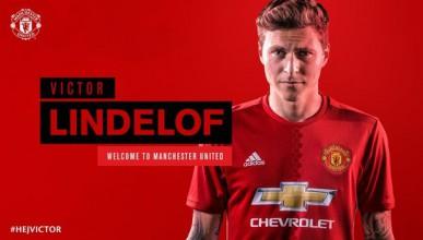 Моуриньо направи първата покупка за Юнайтед