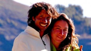 Семейство се храни със слънчева светлина 9 години