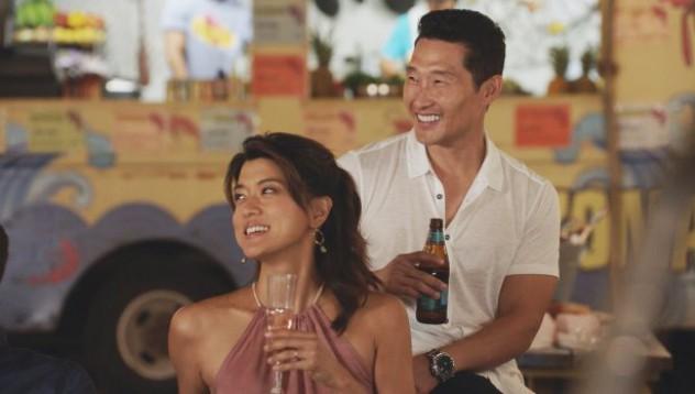 Hawaii Five-O дискриминира актьорите си