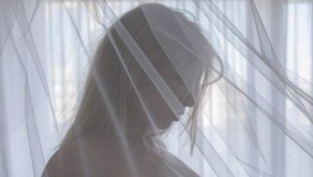 Зад завесата е Наташа