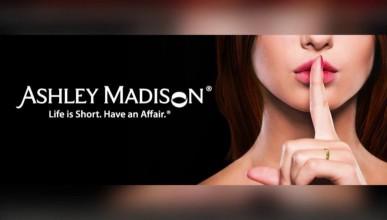 Колко струваше хакерската атака на най-големия сайт за запознанства