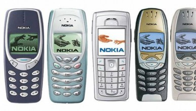 Nokia ще пусне флагмън за Коледа