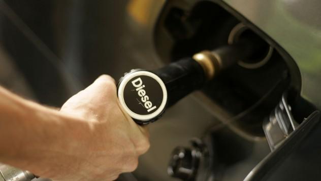 Европа без дизел до 2040