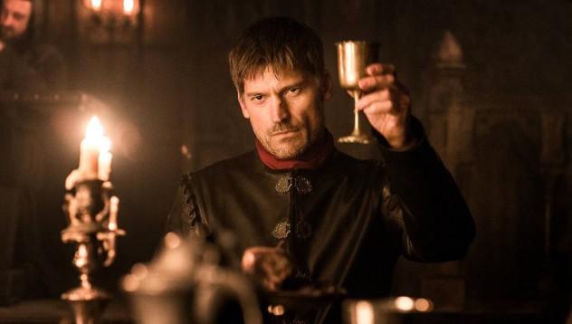 HBO преговаря с хакери