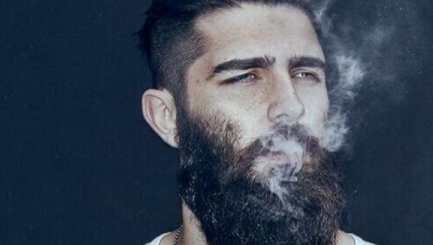 Време е да подготвиш зимната брада