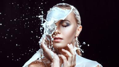 Все повече жени развиват алергия към семенна течност