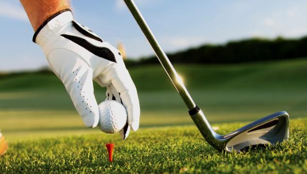 Жена кастрира мъжа си заради голф