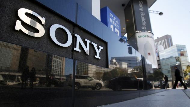 Sony печелят повече от застраховки