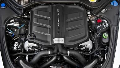 Porsche ще произвеждат двигатели за F1