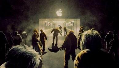 Защо новият iPhone X е толкова скъп