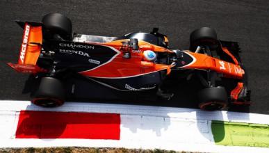 McLaren ще потърси помощ от Renault