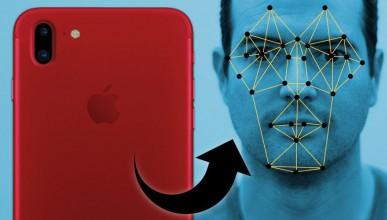 Ще се подхлъзне ли Apple с лицевото разпознаване