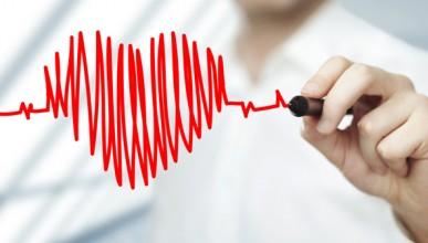 Стволови клетки от пъпна връв правят чудеса със сърцето