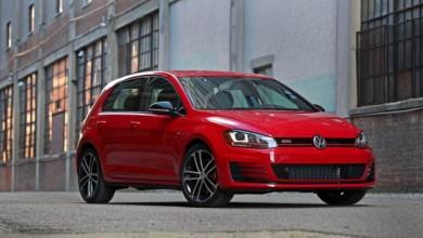 VW Group предлага най-добрата гаранция за американския пазар