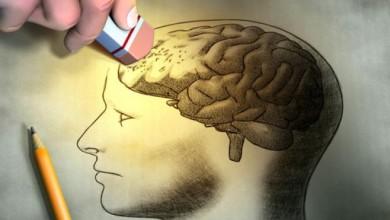 Учени откриха нов метод за диагностициране на Алцхаймер