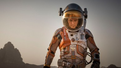 NASA е готова да променя ДНК на астронавтите