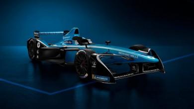 Nissan ще замени Renault във Формула Е