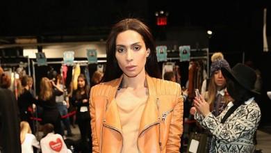 Playboy ще представи първия транссексуален модел на корица