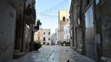 Италиански кмет ще ви плати 2000 евро, за да живеете в неговия град