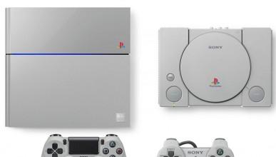 Sony отказват да участват в социалната гейминг индустрия