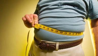 Наднорменото тегло ще ни струва 1.2 трилиона долара до 2025 година