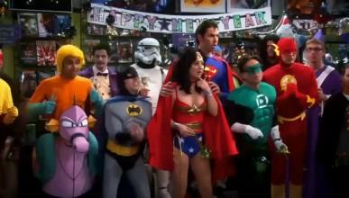 5 перверзни женски костюма, с които Хелоуин ще бъде незабравим