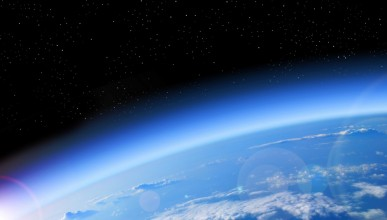Затварянето на озоновата дупка се забавя с още 30 години