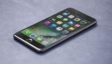 iPhone 7 е предпочитаният телефон