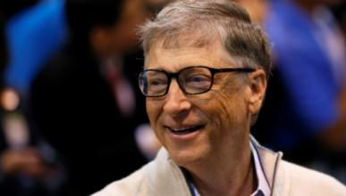Бил Гейтс строи умни градове