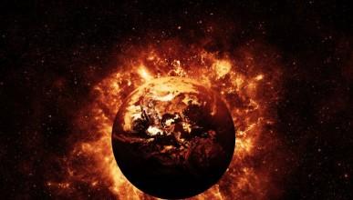 НАСА: Спрете с всички апокалиптични конспирации, планетата е в безопасност